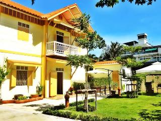 'Best Value Holiday Home for Group in Bangkok'