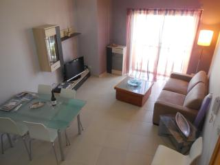 FABULOUS COMFORTABLE APARTMENT CLOSE TO EVERYTHING, Swieqi