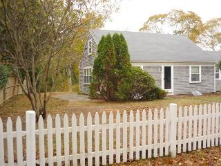 90 Willow st, West Harwich