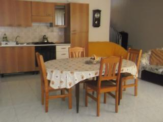 Mosta Guest House