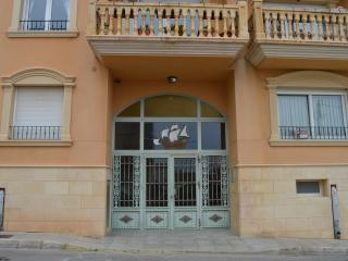 Galatea, 2 bed apartment San Miguel., San Miguel de Salinas