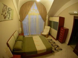 TURQUALTY CLUB/ RENTAL&HOLIDAY FAMILY SUIT, Altinkum
