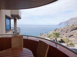 beautiful place for family in Los Gigantes