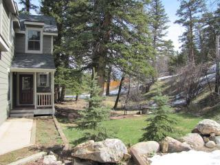 Windwalker Lodge - Fabulous Fall Dates Available, Estes Park