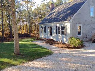Chatham Cape Cod Vacation Rental (9803)