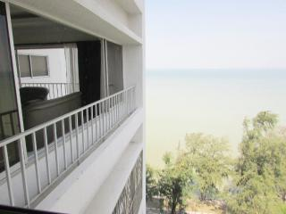3 bedrooms Apartment @ Georgetown, Penang Island