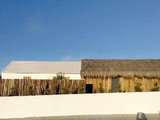 Small, simple and beautiful house in Comporta
