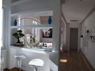 Spanish Steps Boutique Apartment with Airco, Roma