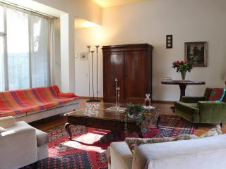 Villa in Inveruno , possible other beds !