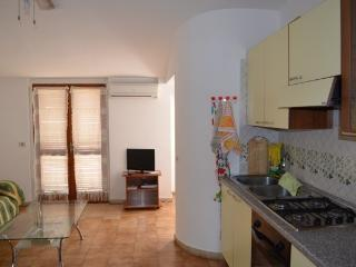 South Italy Beach Holiday Apartment, Scalea