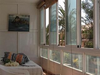 Cosy Apartment in Walking Distance to the Beach, Marbella