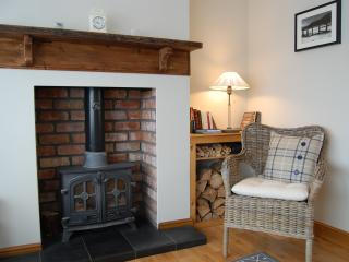 Holiday home perfect for golfers and walkers, Newcastle