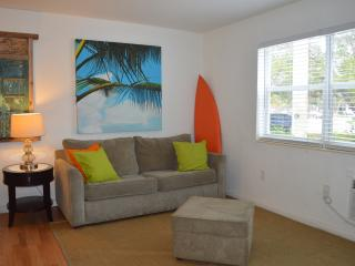 Beach perfect Casita 1 Miami Beach