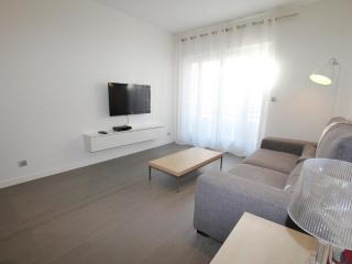 Cannes center 3 bedroom congress & weekly rentals.