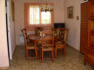 Rent Calas 12 minutes of Aix en Provence, Cabries