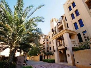 Traditional 2 Bed Apartment in Downtown Dubai, Emirate of Dubai