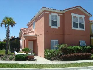 Your Home Away from Home, Kissimmee