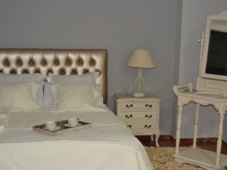 Ático en el centro, Flat in the heart of the City, Cordoba