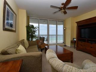 Silver Beach Towers W602, Destin