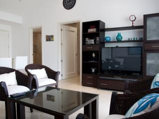Charming 3 bedroom in the Old City, Cartagena