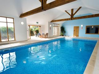 Deluxe Family Suite, Witheridge