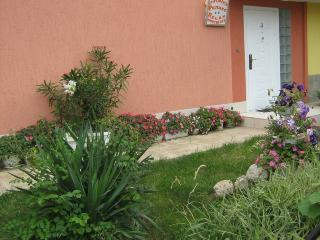 Apartments for holiday Relax, Kranevo
