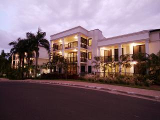 2 Bedrm Elysium Luxury Apartments, Palm Cove