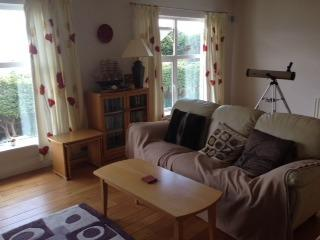 Cairlinn, Carlingford **New to market**