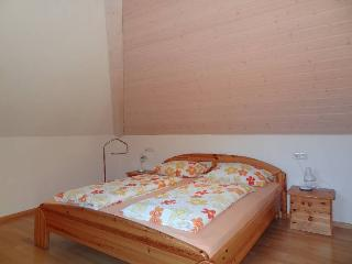 Vacation Apartment in Hausach -  (# 7439)