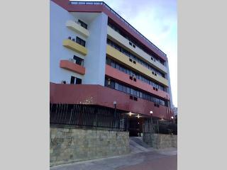Opportunity in Barra: building in front of  beach, Salvador