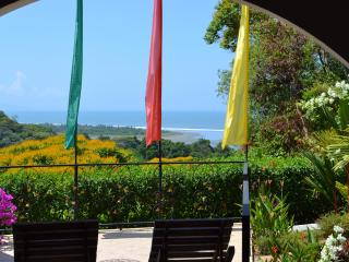 Casa Buena Vida: Get it All! Ocean and Jungle View, Ojochal