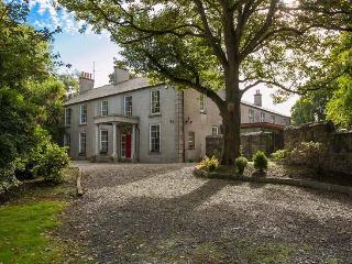 The Old Rectory, Strangford, Northern Ireland