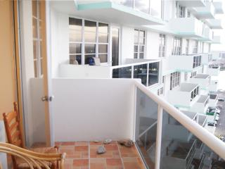 Magnificent Beach Condo 9141, Hollywood