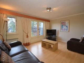 31895 Apartment in Perth, Auchterarder