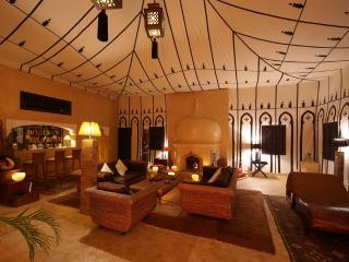 Moroccan Lodge, Marrakech