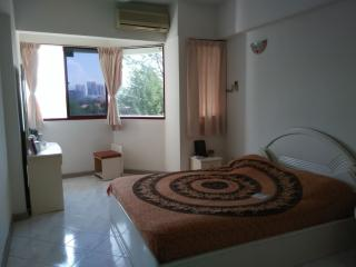 Private room with bathroom, Tanjung Tokong