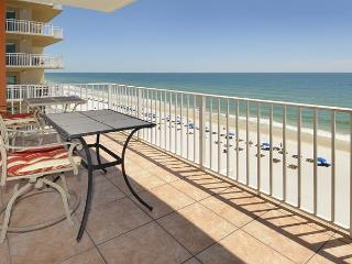 Westwind Penthouse 901~ Swanky Penthouse Condo, Gulf Shores