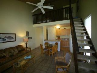 Takanoha ** Available for 30 night rentals. Please call, Kahuku