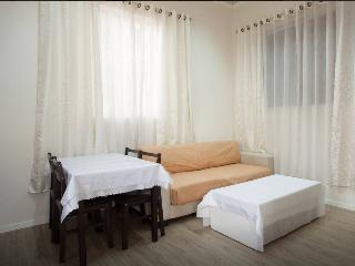 2-rooms Appatment in Tel Aviv №1, Ramat Gan