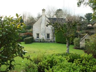 Spring Cottage, Cirencester