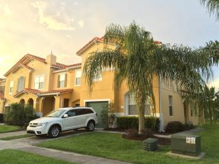 Compass Bay - Casa na Disney, Kissimmee
