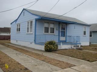8102 New Jersey Avenue, Wildwood Crest