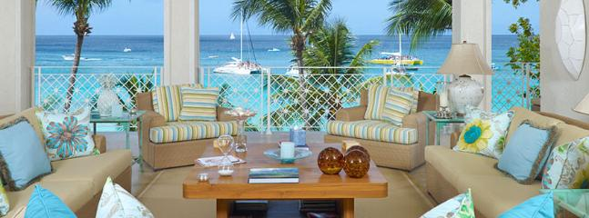 Smugglers Cove 5 SPECIAL OFFER: Barbados Villa 330 Located On One Of The Most Desirable Beaches On Island., St. James