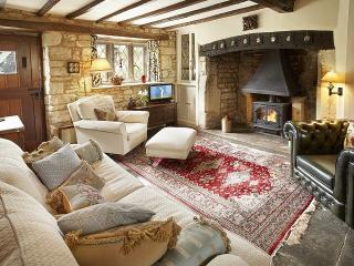Ingleside Cottage, Chipping Campden