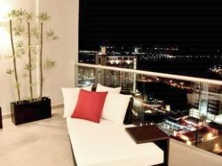 Luxury one bedroom condo in downtown cancun, Playa Mujeres