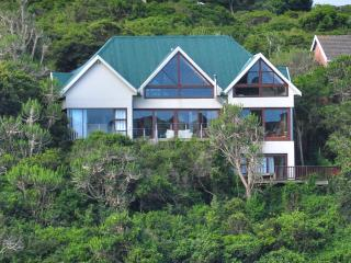 Westend House, Port Alfred
