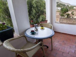 114 Apartment 50 meters from the sandy beach, Port de Pollença