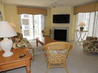 Sea Crest II 301, Ocean City