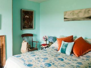 Rough Acre bed and breakfast, Leominster