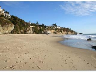 Your Beach Vacation, Laguna Beach